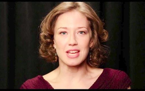 """""""Fargo""""-stjärnan Carrie Coon får roll i Steve McQueens """"Widows"""""""