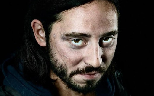 Intervju: Matias Varela – Assassin's Creed och Narcos (del 1)