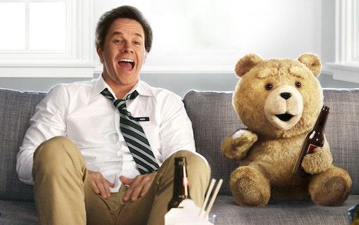 De bästa filmerna med Mark Wahlberg