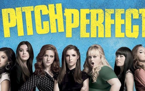 """Första trailern till """"Pitch Perfect 3"""" är här"""