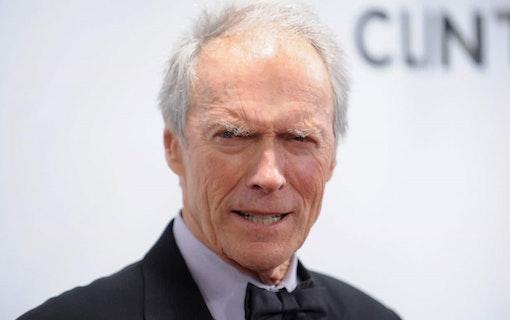 Clint Eastwood och Bradley Cooper gör drog-drama?