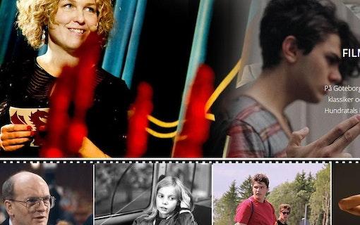 Draken Film – Streamingtjänsten med lite annorlunda film