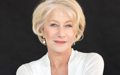 Äldre skådespelare är underrepresenterade i Hollywood