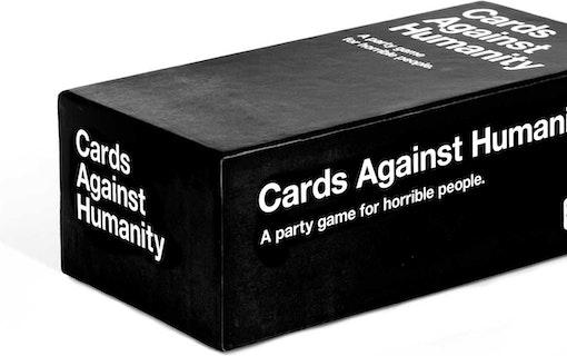 Cards Against Humanity kan få en Disney film-version