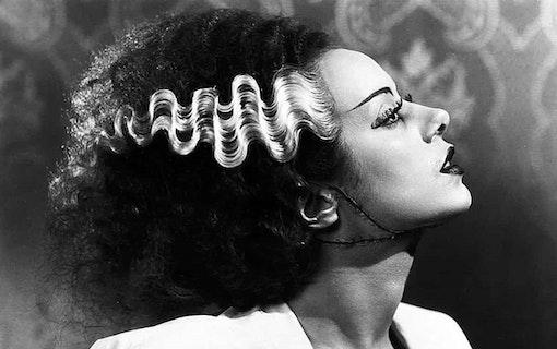 De 20 bästa filmerna från 1930-talet