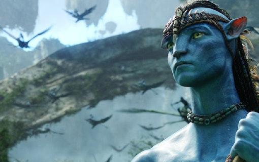 Avatar-uppföljarna har äntligen påbörjats - se premiärdatumen