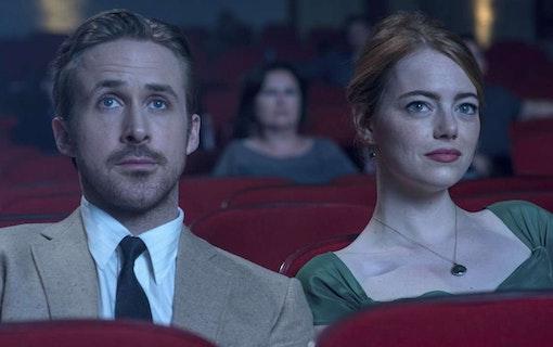 Bra filmtips – Filmtopp ger de bästa filmtipsen!