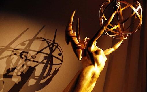 2017 års Emmy nomineringar är här