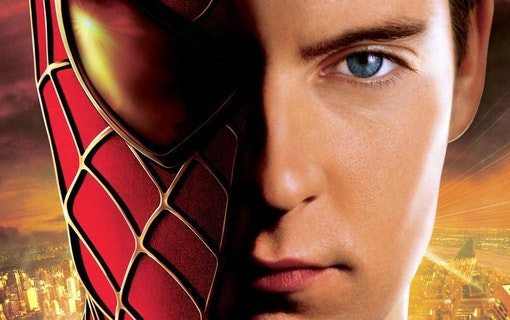 "Tom Holland vill se Toby Maguire i nästa ""Spider-Man""-film"