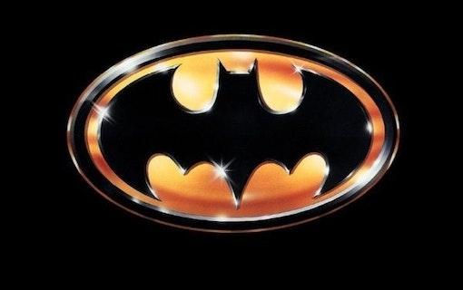 lista filmer Batman
