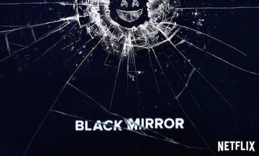 Black Mirror säsong 5 har börjat spelas in