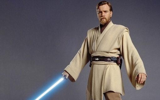 Har Obi-Wan Kenobi spin-off funnit sin regissör?