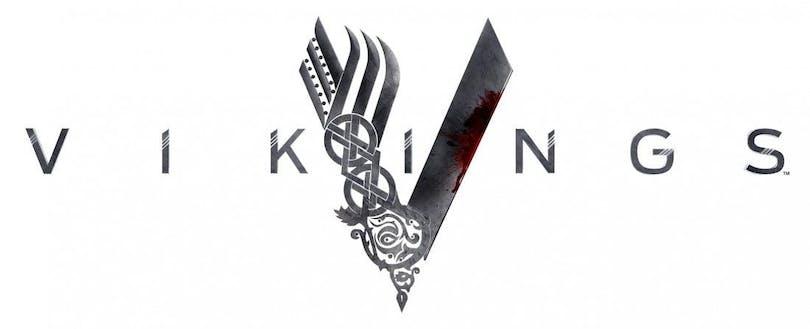 Vikings säsong 5