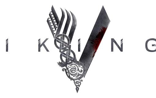 """Då kommer """"Vikings"""" säsong 5"""