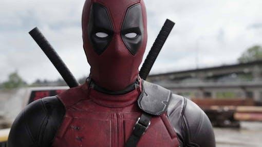 Stuntförare omkom under inspelningen av Deadpool 2