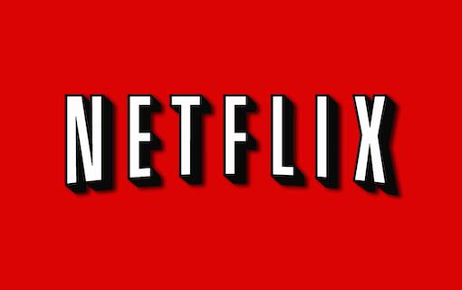 Nya filmer & serier på Netflix i september