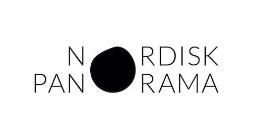 Inför Nordisk Panorama Filmfestival 2017 i Malmö