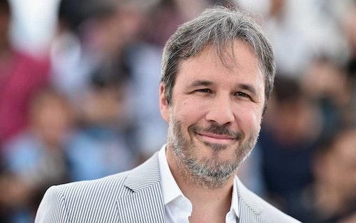 """Villeneuve om Cleopatra-remaken: """"mycket svordomar och mycket sex"""""""