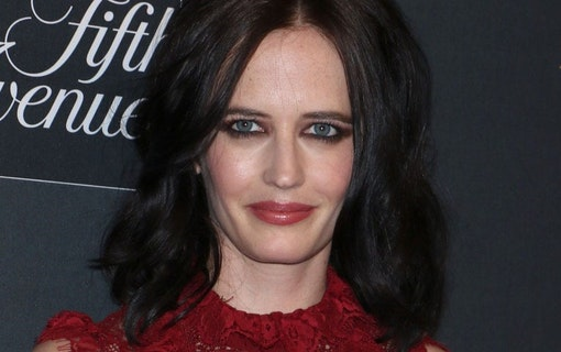 "Eva Green ska spela astronaut i kommande ""Proxima"""