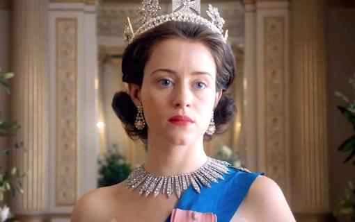 The Crown säsong 3 - vi har samlat allt vi vet