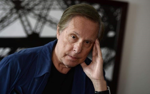 William Friedkin släpper dokumentär om en riktig exorcism