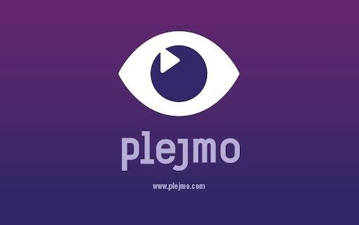 Plejmo –De mest streamade filmerna 2018