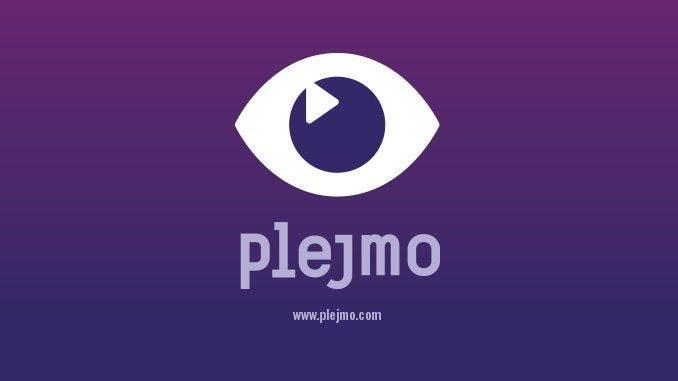 På Plejmo finner varje månad ett urval av gratis film.