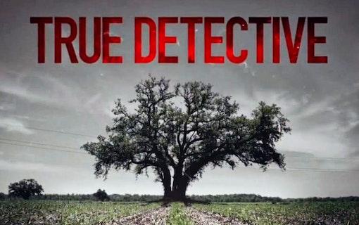 Äntligen officiellt: True Detective säsong 3 är på väg!