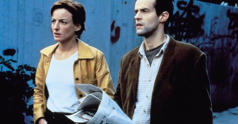 Bild från filmen August 32nd on Earth.