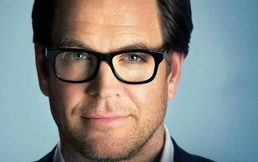 """Michael Weatherly är tillbaka i """"Bull"""" säsong 2"""