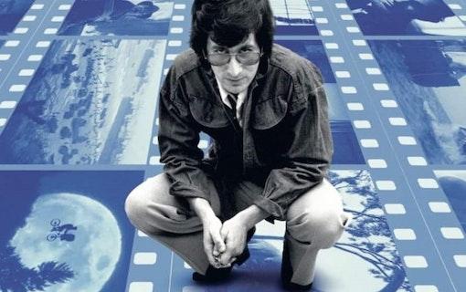 Dokumentaren Spielberg