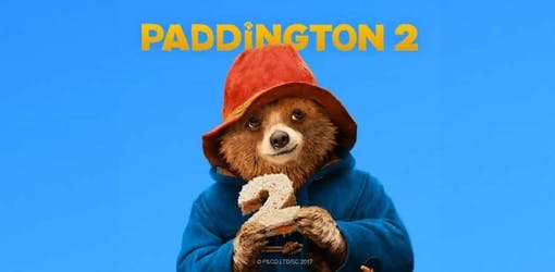 Paddington 2 knockar varenda kritiker