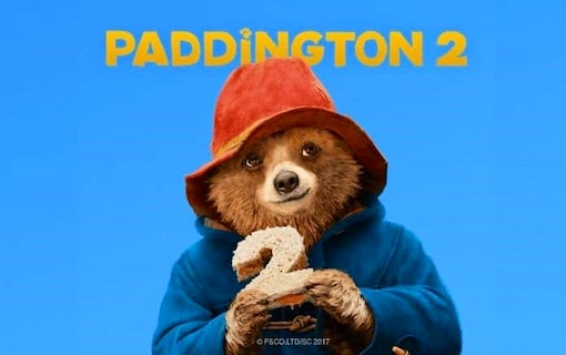 Paddington 2 knockar varenda kritiker
