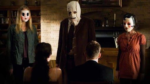 """""""The Strangers 2"""" får premiärdatum och titel"""