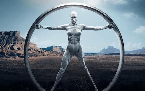 Westworld säsong 2 får tidig premiär - lovar Evan Rachel Wood