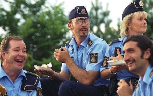 Svenska komedier – Filmtopp tipsar!
