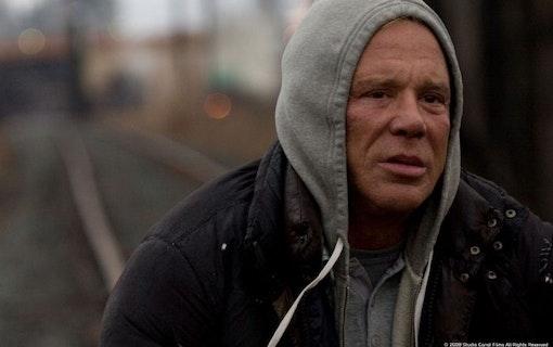 Fem Oscarsnominerade skådisar – som borde vunnit