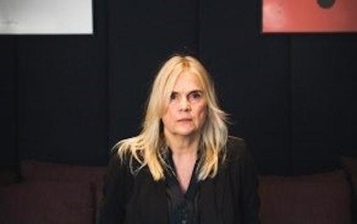 Intervju: Karin Fahlén (Regissör, All Inclusive)