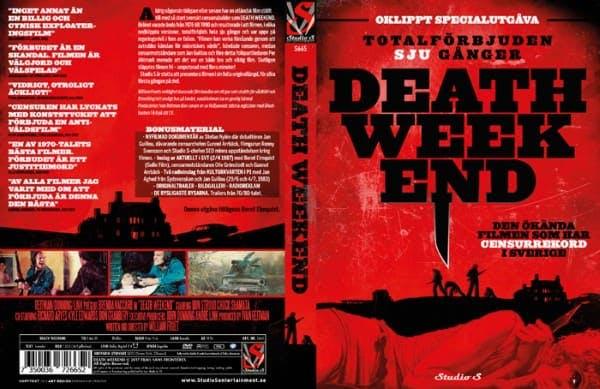 DeathWeek
