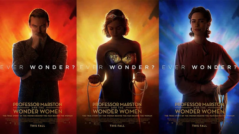Professor Marston and the Wonder Women-min