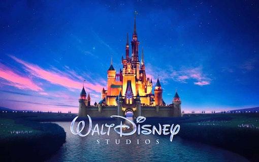 Disney kanske köper upp 21th Century Fox