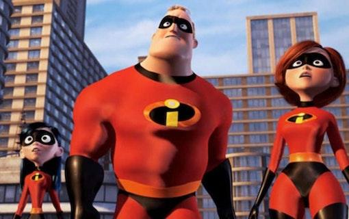 Ny spännande trailer till Superhjältarna 2