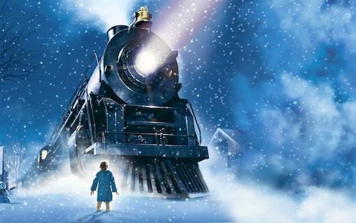 Tre fantastiska julfilmer att smygstarta julen med