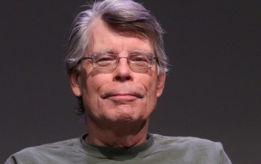 Stephen King-romanen Jurtjyrkogården ska bli långfilm