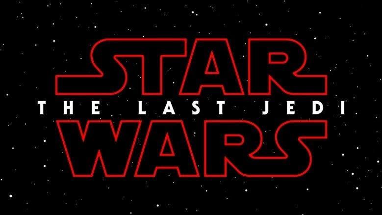 Bilder The Last Jedi