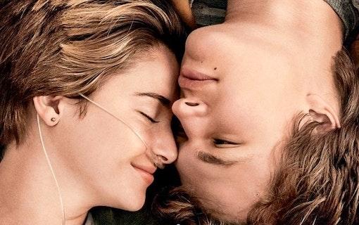 Filmtopp tipsar: Sorgliga filmer att gråta till