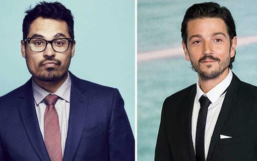 Narcos säsong 4 rör sig framåt – Nya skådespelare ansluter