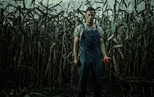 Så bra är Stephen King-adaptionerna på Netflix