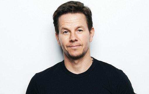 Mark Wahlberg är årets mest betalade (och överbetalade) skådespelare