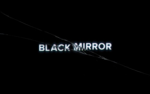 NetflixBlack mirror